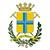 Infomobilità - Logo Comune - Modena