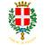 Infomobilità - Logo Comune - Vicenza