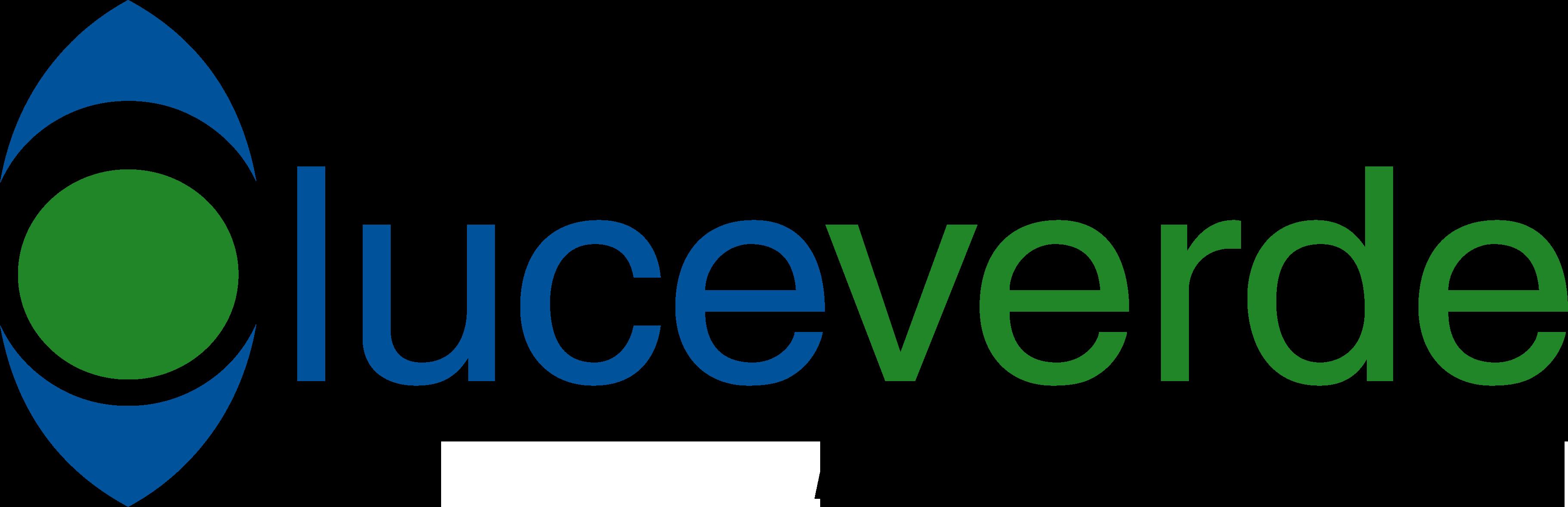 Infomobilità - Logo Luceverde - Trapani