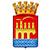 Infomobilità - Logo Comune - Trapani