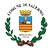 Infomobilità - Logo Comune - Salerno
